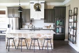 sherwin williams urbane bronze color ideas u2014 home design