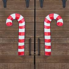 14 best outdoor christmas decorations images on pinterest
