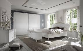 Schlafzimmer Hochglanz Beige Schlafzimmer Komplett Weiß Preisvergleich Billiger De