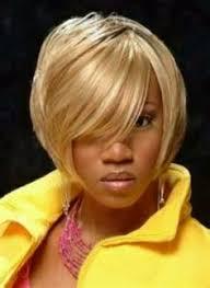hype hair styles for black women hype hair styles rihanna s style 6 rockin looks real beauty