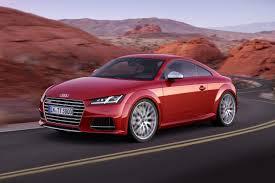 lexus es 350 redesign 2018 2018 lexus es 350 review and specs car specs 2018