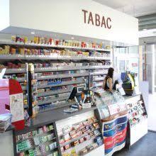 agencement bureau de tabac mobilier pour buralistes agencement de tabac et civette