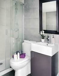 bathroom 2017 marvellous teenage bathroom with pink and