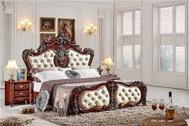 cheap bedroom set furniture best home design ideas