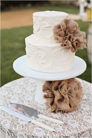 wedding cake ideas rustic rustic wedding cake ideas mountain modern