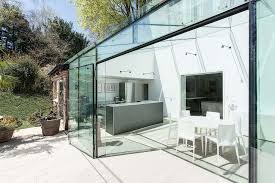 glass house plans sale e2 design and planning of houses the by ar