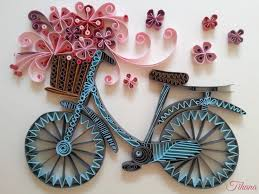 3051 best quilling o filigrana images on pinterest filigree