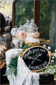 Bride And Groom Table Decoration Ideas 30 Woodland Wedding Table Décor Ideas Deer Pearl Flowers