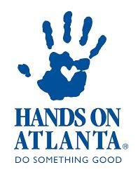 Volunteer Atlanta Thanksgiving The 25 Best Ideas About Volunteer Atlanta On Pinterest Thank