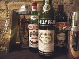noilly prat vermouth vermouth really vermouth cocci martini u0026 rossi vermouth wall