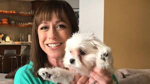Trading Spaces Hildi Paigedavis Twitter Search