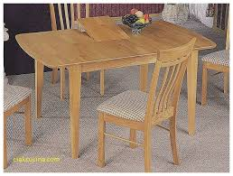 round table with chairs that fit underneath round table chairs fit underneath best office chairs