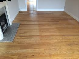 How To Install Tongue And Groove Laminate Flooring Tounge And Groove Flooring Flooring Designs