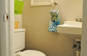 bathroom towel decorating ideas bathroom decorating ideas for small spaces on a budget decoration