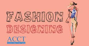 Designing by Fashion Designing Certificate Course In Ludhiana Chandigarh New