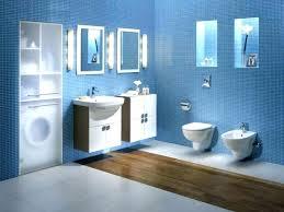 navy blue bathroom ideas navy blue bathroom residence traditional bathroom navy blue and