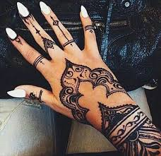 80 best henna designs images on pinterest costumes draw and