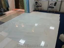White Marble Floor Tile 19 White Marble Floors Euglena Biz