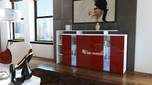 Wohnzimmer Schwarz Rot Funvit Com Wohnzimmer Design Wandgestaltung