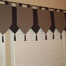 Stylish Kitchen Curtains by Home Decor Kitchen Curtain Designs Kitchen Curtain Ideas Curtains For