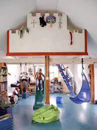 loft bed design plans tags suspended beds for kids diy office