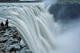 Most Beautiful Waterfalls by Technology Am Blog Archive Most Beautiful Waterfalls In The World