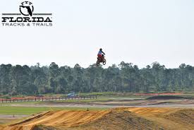 florida motocross racing shameless send it post moto related motocross forums message