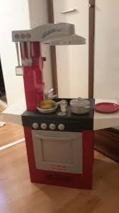 gl cksk fer spielk che beautiful küchen für kinder contemporary ideas design