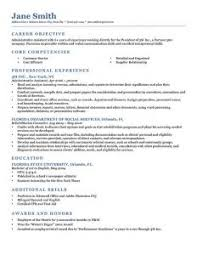 the resume template images of a resume musiccityspiritsandcocktail