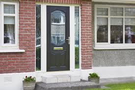 Composite Exterior Doors Image Result For Composite Front Door Uk Front Doors Pinterest