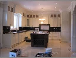 tops kitchen cabinets download tops kitchen cabinets homecrack top best 51 in small home