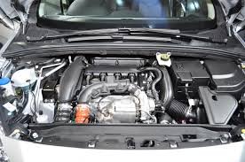 peugeot 408 used car auto insider malaysia u2013 your inside scoop for the car enthusiast