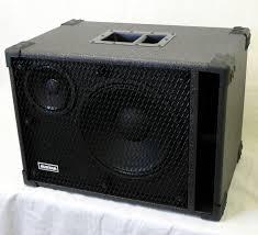 Diy Bass Cabinet Bass Cabinets U2013 Avatar Speakers