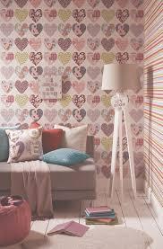 130 best kid u0027s room wallpaper ideas images on pinterest