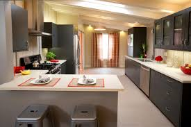 Kitchen Remodel Design House Hunters Renovation Hgtv