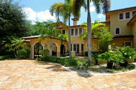 south florida homes that take the real estate gold medal one