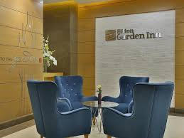 Garden Wall Inn by Best Price On Hilton Garden Inn Tabuk In Tabuk Reviews