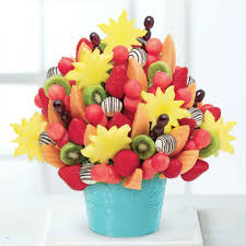 fruit baskets delivery floral delivery service in rabat morocco summer fruits turkiye