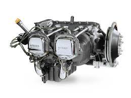 engines in stock aero atelier cm inc