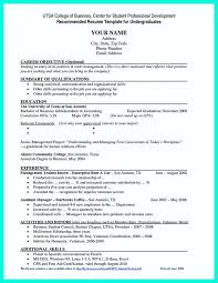 Volunteer Work On Resume Example by Best 25 College Resume Ideas On Pinterest Resume Skills Resume