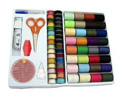 lil sew sew fs092 sewing kit 100pc you can find more details by