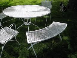 Craigslist Used Patio Furniture Used Patio Furniture For Sale By Owner Home Design Ideas