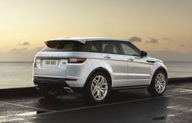land rover evoque custom 2016 land rover range rover evoque wallpapers9