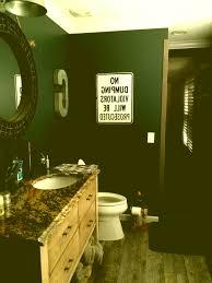 boy bathroom ideas shared bathroom plans awesome best boy bathroom ideas on