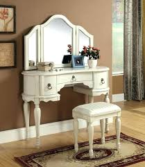 Bedroom Makeup Vanity With Lights Bedroom Vanities With Lights Mirror