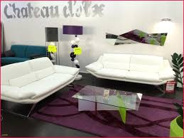 canape violet canapé violet 103012 29 inspirant canapé et fauteuil cuir hyt4