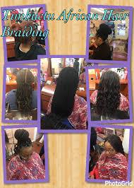 timbuctu african hairbraiding philadelphia pa 19120 yp com