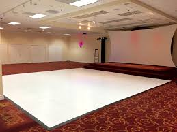white floor rental white floor rental in miami broward palm