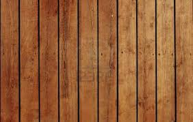 Diy Wood Panel Wall by Lowes Privacy Fence Panels And Wood Fence Panel Lowes The Home