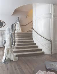 chicago bridal shop wedding dresses chicago bhldn